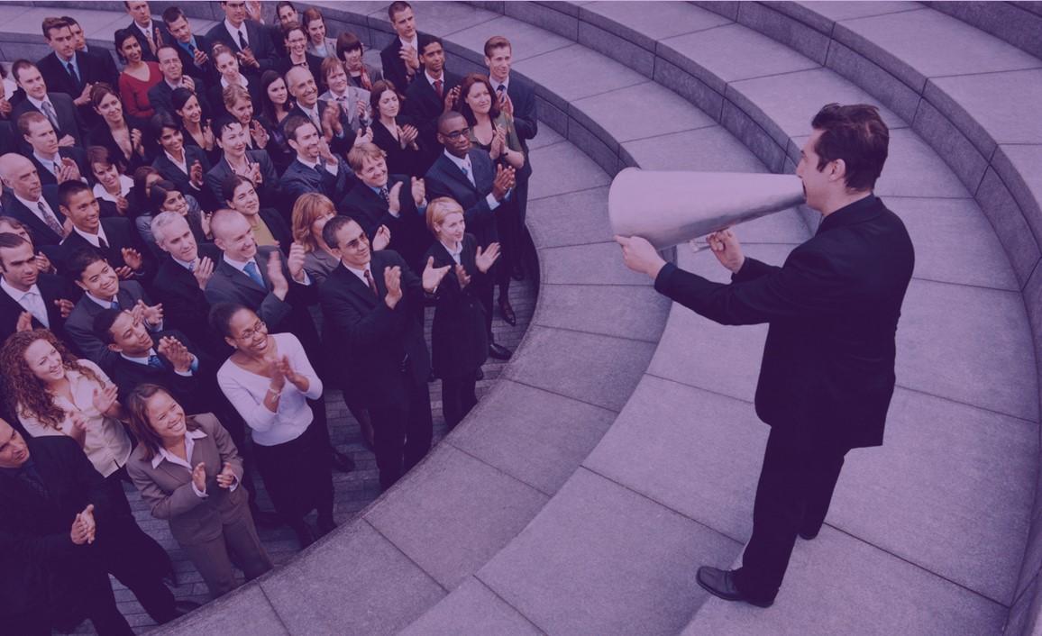 Afinal, o que é preciso para comunicar melhor com o meu público?