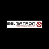 Selmatron