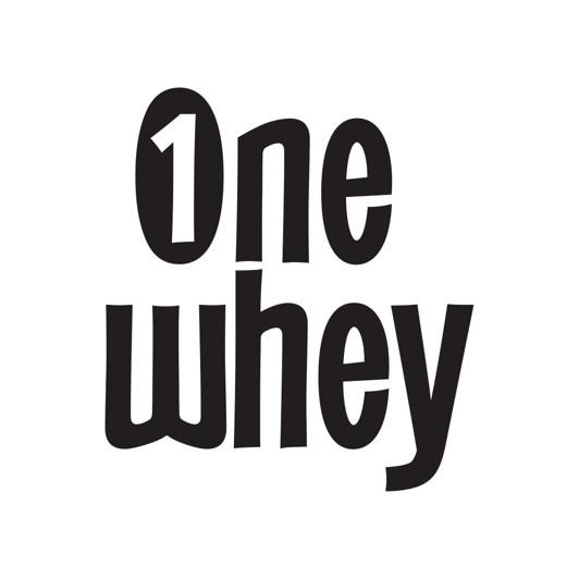 One Whey
