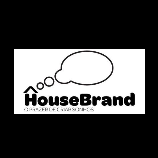 Housebrand
