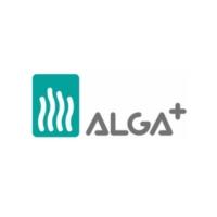 Alga+